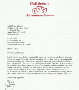Letter from Newtown_n