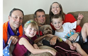 WEb Skinner Family_1672