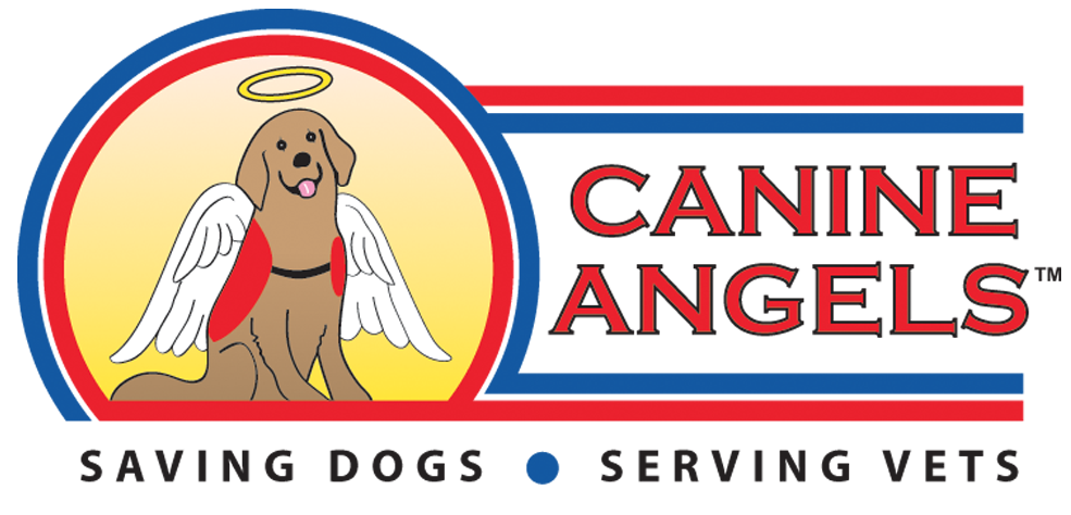 Canine Angels Service Dogs